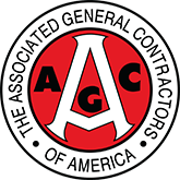 Associated General Contractors - Safety Meeting App Partners