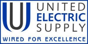 UNITED ELECTRIC SUPPLY - Safety Meeting App Partner