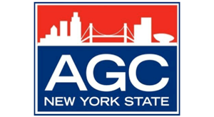 AGC of New York