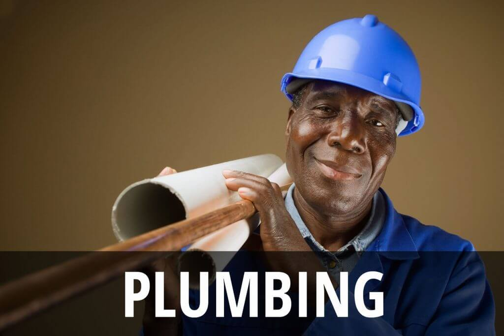 Safety Meeting App for Plumbing